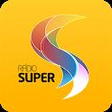 Rádio Super FM BH icon