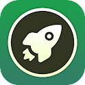 RAM Booster Pro icon
