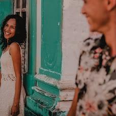 Wedding photographer Bergson Medeiros (bergsonmedeiros). Photo of 19.08.2018