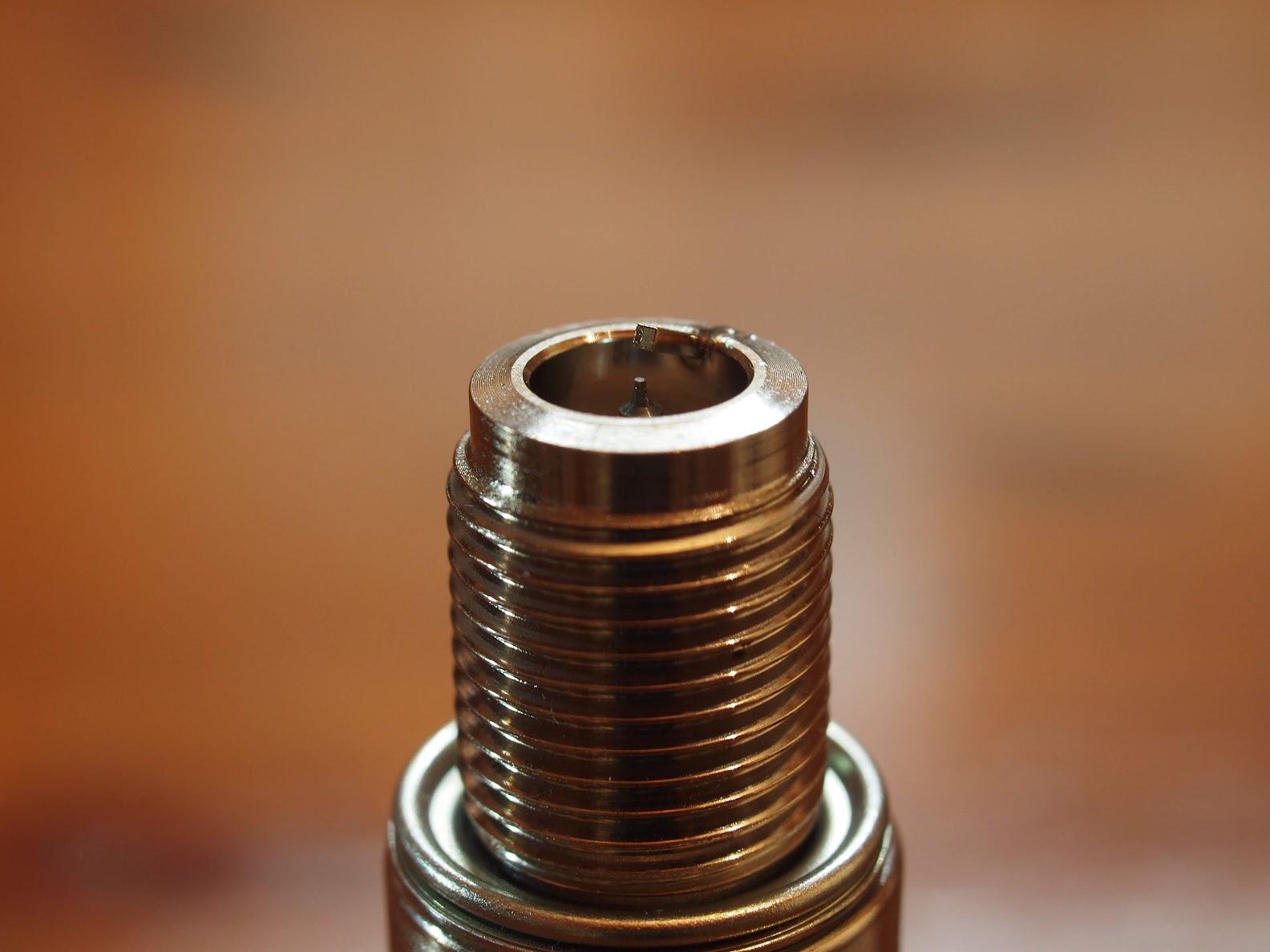 Denso Iridium Racing Spark Plug