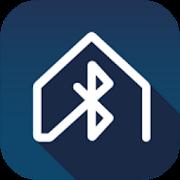 App Mago APK for Windows Phone