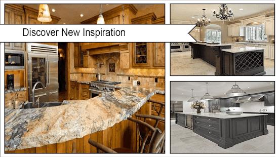 Luxury diy kitchen design hack cheats for Diy luxury kitchens