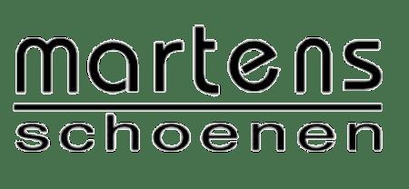 Schoenen Martens