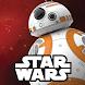 BB-8™ Droid App by Sphero