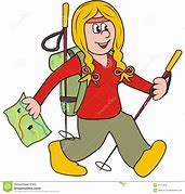 Image result for rambling clipart