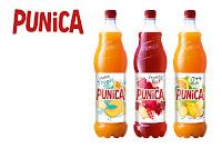 Angebot für 3 x Punica Classic 1,25L im Supermarkt - Punica