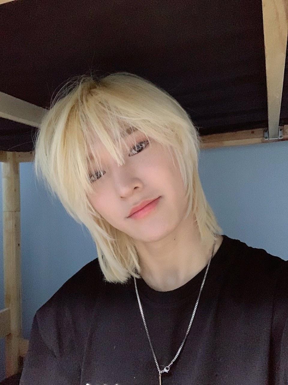 onlyoneof junji long hair 5