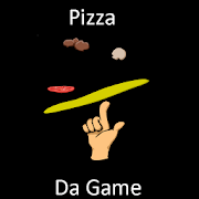 Pizza - The Game