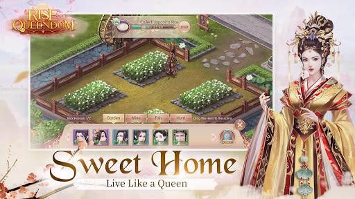 Rise of Queendom 1.0.2 screenshots 5