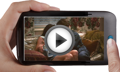 Download Film Semi Jepang 17+ APK latest version app for android devices