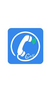 Eg Call - náhled