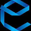 Triple E AR icon