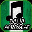Naija Afrobeat Music - MP3 APK