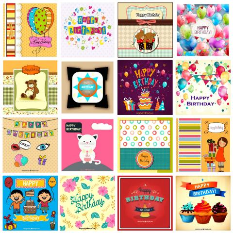 Happy Birthday Greetings Android Apps on Google Play – Birthday Greetings Image