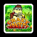Crazy Monkey Мир
