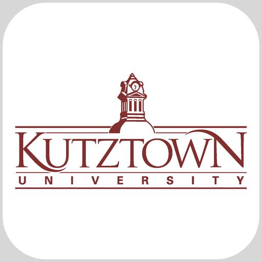 Kutztown University of PA