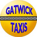 GatwickTaxi icon