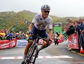 Stefan Denifl is officieel beschuldigd van dopinggebruik