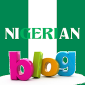 Nigerian Blogs