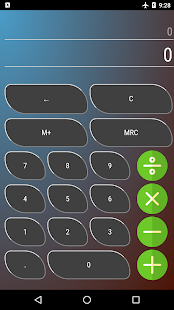 Calculator Lite 🔢 2