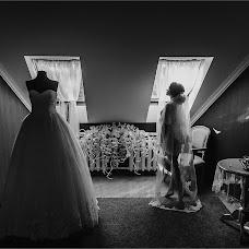 Wedding photographer Konstantin Pilipchuk (akrobat). Photo of 03.02.2017