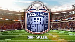 Draft Special thumbnail