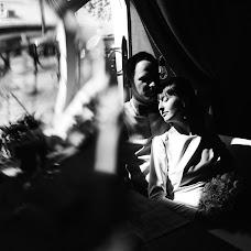 Wedding photographer Aleksey Kleschinov (AMKleschinov). Photo of 03.08.2017