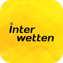 Offical Application for Interweten football Guied icon
