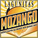 Lagunitas Mozango