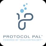Protocol Pal™