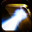 Golden Flashlight APK