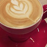 Le gioie cafe 桔也咖啡