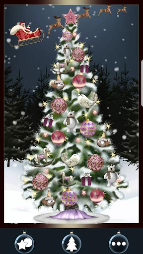 My Xmas Tree apktram screenshots 15