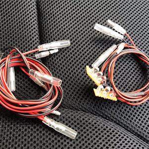 プロボックス  2012年式 DXコンフォートパッケージのカスタム事例画像 をやぢさんの2019年11月30日22:24の投稿