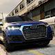 Q7 Driving Audi Simulator 2018 (game)