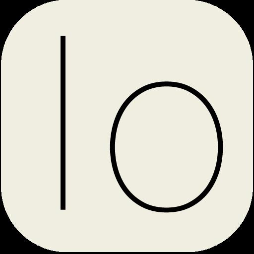 lo LOGO-APP點子