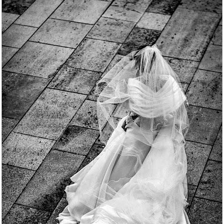 Wedding photographer Antonio Antoniozzi (antonioantonioz). Photo of 09.02.2018