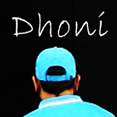 Dhoni Movie Video