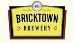 Bricktown Brewery Edmond