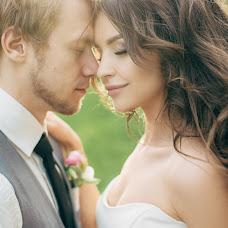 Wedding photographer Nataliya Malova (nmalova). Photo of 18.06.2015