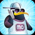 Kidding Mo! #1 Prank Call App icon