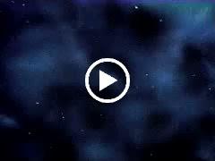 Video: กำเนิดระบบสุริยะ (3.3 MB)