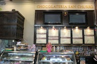 Chocolateria San Churro photo 2