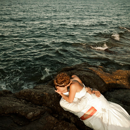 Wedding photographer Konstantinos Athanasiadis (athanasiadis). Photo of 27.02.2014