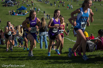 Photo: Girls Varsity - Division 2 44th Annual Richland Cross Country Invitational  Buy Photo: http://photos.garypaulson.net/p411579432/e46270112