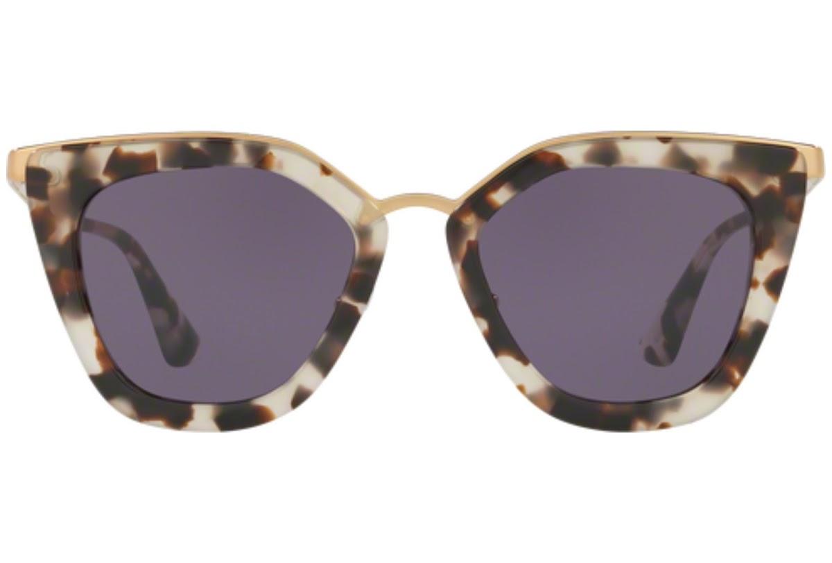 141d26e59b2 Buy Prada Catwalk PR 53SS C52 UAO6O2 Sunglasses