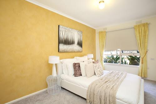 Photo of property at 23 Glenelg Avenue, Frankston 3199