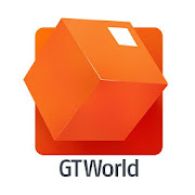GTWorld - Apps on Google Play
