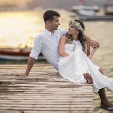 Fotógrafo de casamento Eric Nilsson (ericnilsson). Foto de 18.08.2017