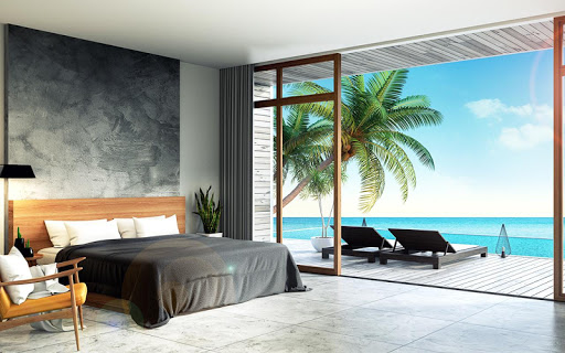 Home Design : Hawaii Life 1.2.02 screenshots 10